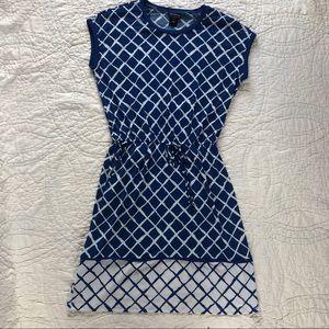 💙🦋👗Enfocus Studio Dress size 6